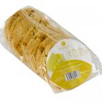 all-butter-oaties
