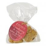 cranberry-mini-bag