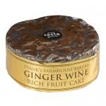 ginger-wine-rich-fruit-cake