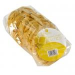 stem-ginger-oaties