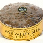 wye-valley-beer