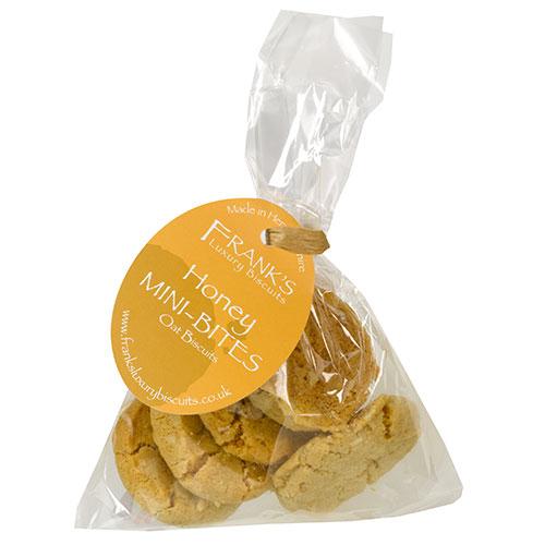 honey mini bag